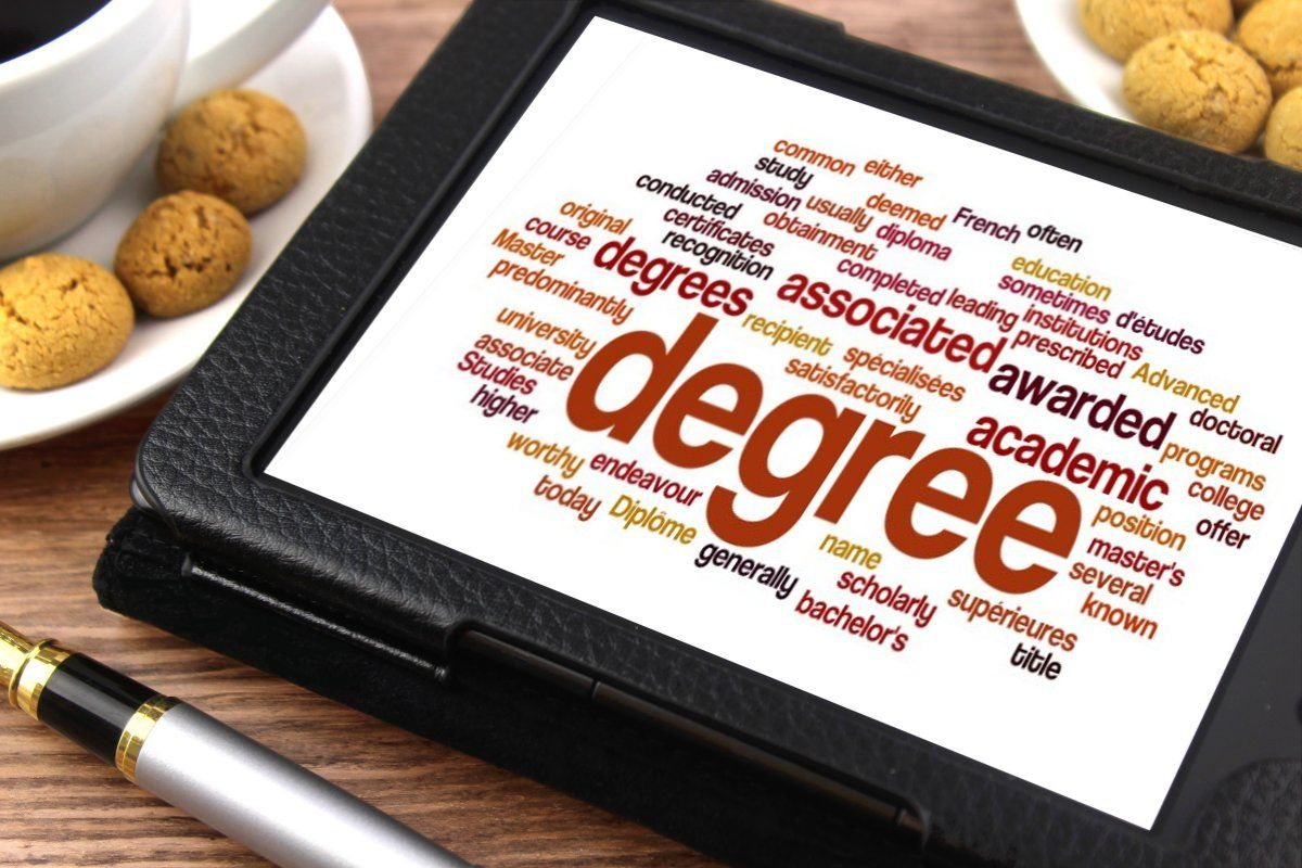 Is PhD After B Tech  or B E  Possible? Find Out! | Yocket