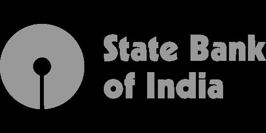 sbi-logo