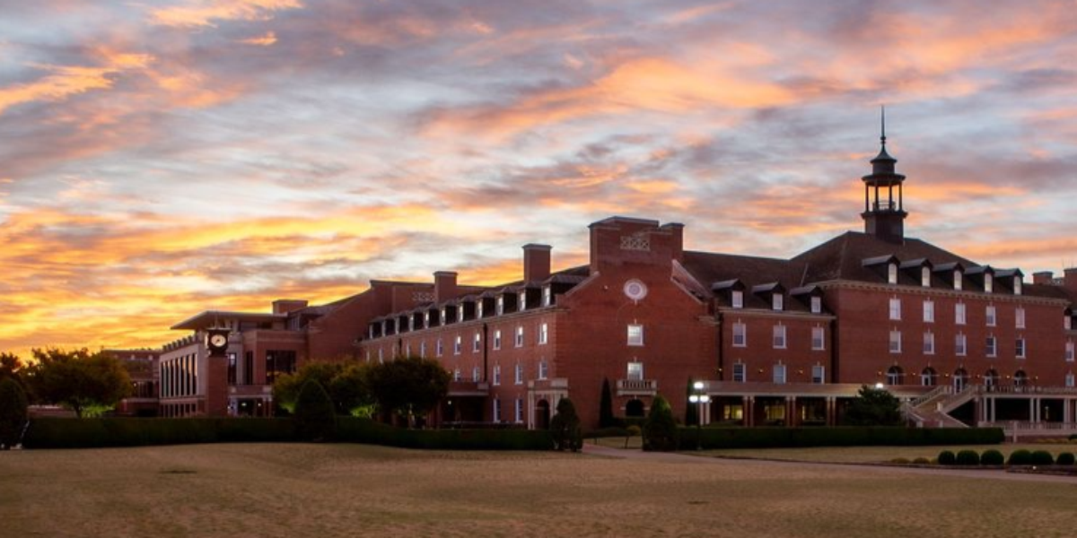 Oklahoma State University-Stillwater