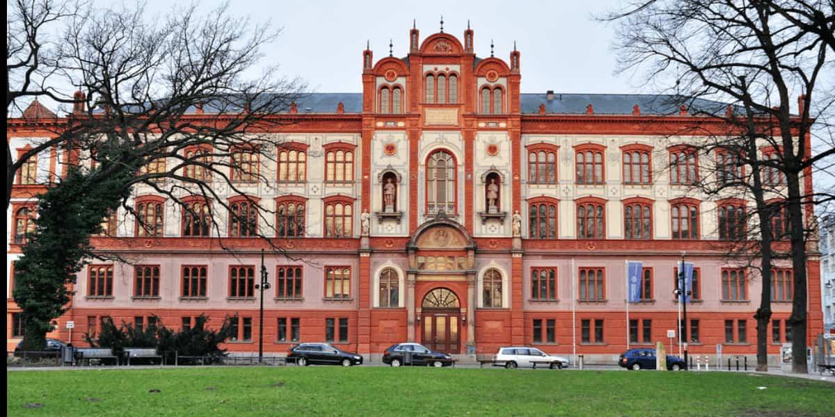 Nitz Uni Rostock