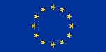 University Predictor for Masters(MS) in European Union
