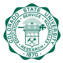 colorado-state-university-logo