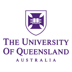 university-of-queensland-brisbane-logo