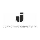 JU Sweden Logo