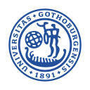 university-of-gothenburg-logo