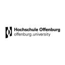 Hochschule Offenburg - logo