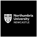 northumbria-university-newcastle-logo