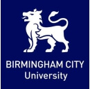 BA(Hons) in Criminology and Security Studies - logo