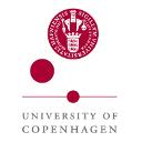 university-of-copenhagen-logo