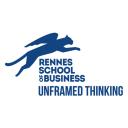 Rennes School of Business - logo