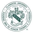 Clarkson Logo
