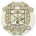 columbus-state-university-logo