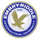 embry-riddle-aeronautical-university-florida-logo