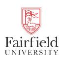fairfield-university-logo