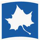 Masters in Human Resource Development - logo