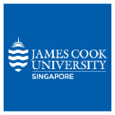 james-cook-university-singapore-logo