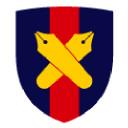 Keio Logo