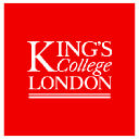 king's-college-london-logo