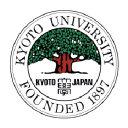 kyoto-university-logo
