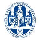 leiden-university-logo