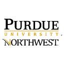 PNW Logo