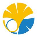 Utokyo Logo