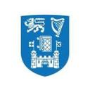 trinity-college-dublin-logo