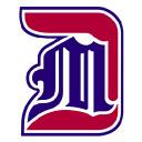 UDMercy Logo