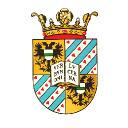 university-of-groningen-logo