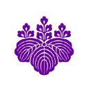 university-of-tsukuba-logo