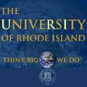 U.Rhode Isl Logo