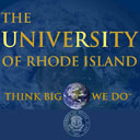 university-of-rhode-island-logo