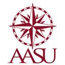 Armstrong Atlantic State University - logo