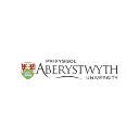 aberystwyth university-logo