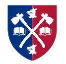 acadia-university-logo