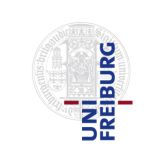 albert-ludwigs-university-of-freiburg-logo