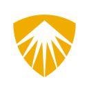 ambrose-university-logo