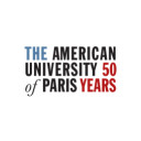 american-university-of-paris-logo