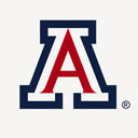 university-of-arizona-logo