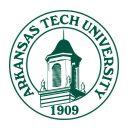 arkansas-tech-university-logo