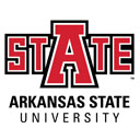 arkansas-state-university-logo