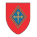 australian-catholic-university-sydney-logo