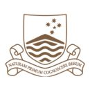 australian-national-university-logo