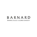 barnard-college-logo