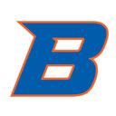 boise-state-university-logo