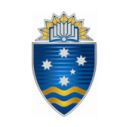 bond-university-gold-coast-logo