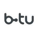 BTU Cottbus Logo