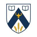 brandon-university-logo