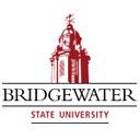 bridgewater-state-university-logo