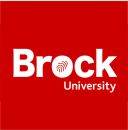brock-university-logo